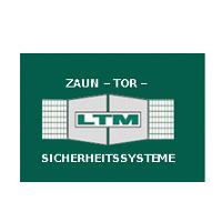 LTM-Zaun
