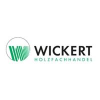 Wickert