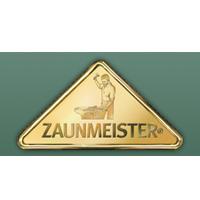 Zaunmeister