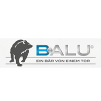 Willering - Balu