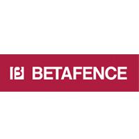 Betafence