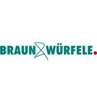 Braun&Würfele